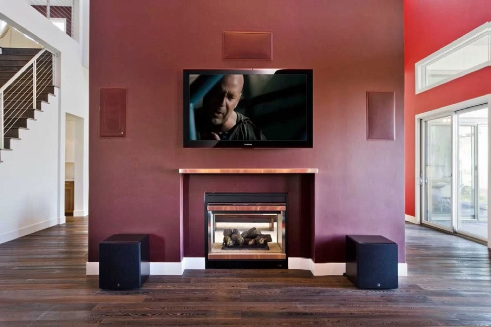 make-any-room-a-home-theater